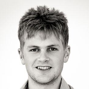David Leith