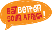 eatbettersa-logo