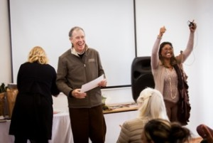 Noakes Foundation - Ocean view finale at Soetwater-1