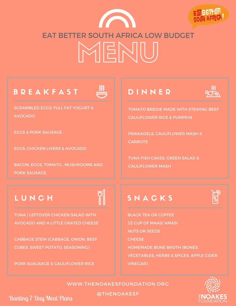 low-budget-menu-2-1